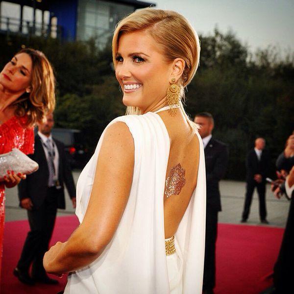 Jennifer Knäble Alter : cocoon spraytanning beauty frankfurt am main aktuelles presse ~ Watch28wear.com Haus und Dekorationen