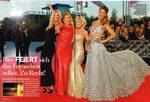 Artikel BUNTE Dt. Fernsehpreis 2013